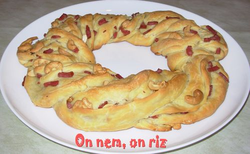 Kringle bacon-cajou1