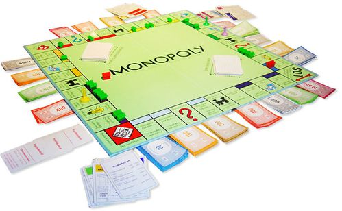 800px-German_Monopoly_board_in_the_middle_of_a_game.jpg