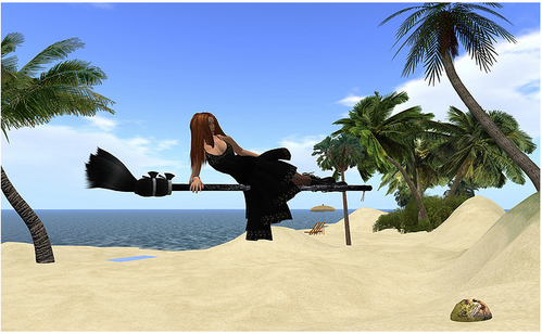 witch-beach.PNG
