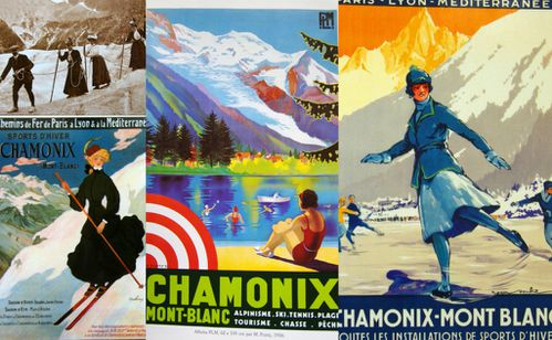 Images-anciennes-Chamonix-montage-r.jpg
