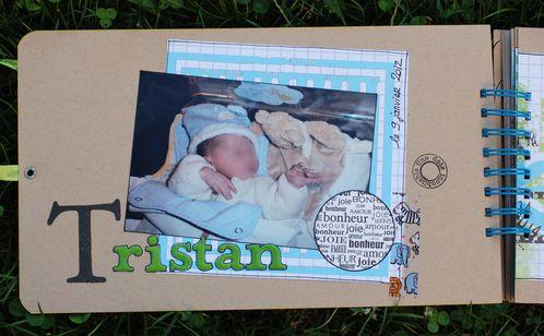 bb-Tristan 3758