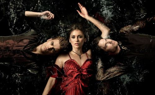 the-vampire-diaries-saison-3.jpg