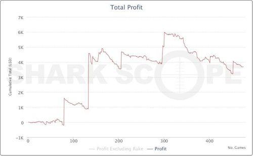 chart-copie-4.jpg