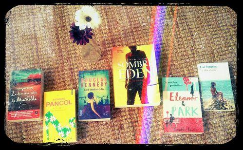 livres-mars-2013.jpg
