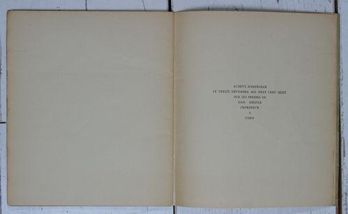 IMGP9536