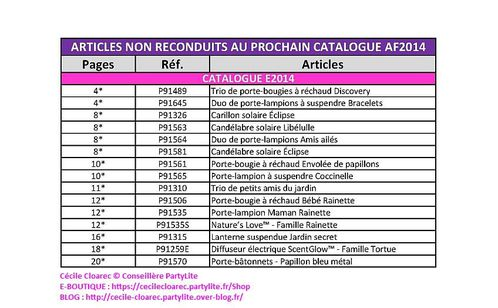 Acc non reconduits HP-E2014 Page 2