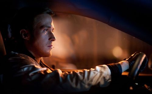 Drive-Movie-Picture-01.jpg