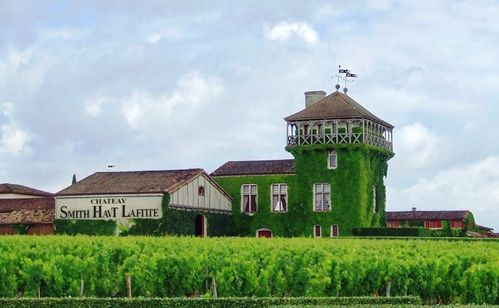 Chateau-Smith-Haut-Lafite.jpg