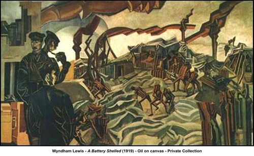 Wyndham-Lewis-A-Battery-Shelled.jpg