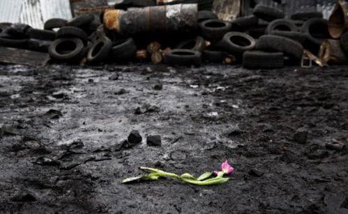 fleur-sol-brule-place-maidan-kiev-22-fevrier-2014-1523710-6.jpg