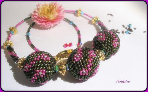 boule-crochet1.JPG