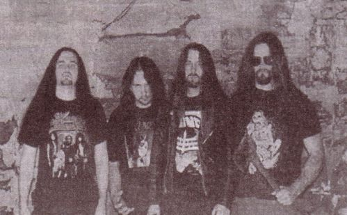 Nunslaughter---Band.jpg