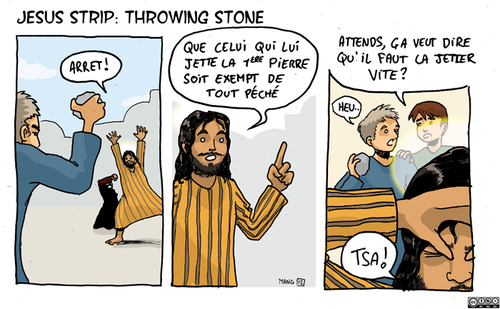 12-01-17-Throwing-stone.png