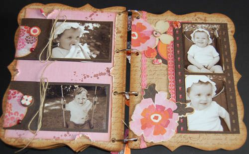mini-album-kit-fee-du-scrap-juin-2010 3920 500 pixels