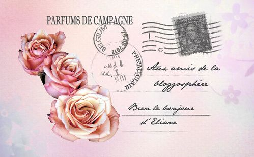 carte paris com