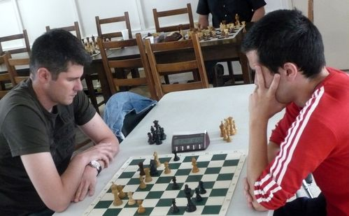 duquesnoy-stojanov-chess.JPG