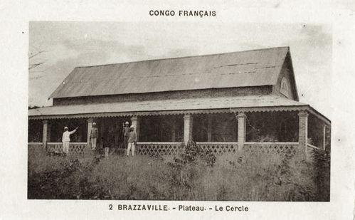 cercle-brazzaville-1904
