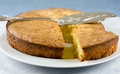 TORTA-CAPRESE-CHOCOLAT-BLANC-CITRON.jpg