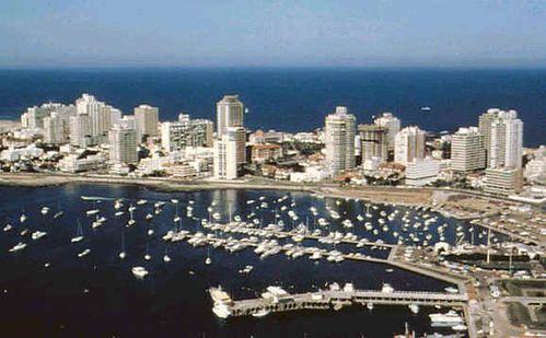 Punta-del-Este-uruguay-412868_578_358.jpg