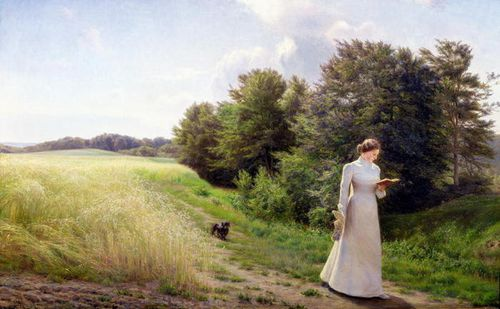 Lady-in-White-Reading--Emilie-Caroline-Mundt.jpg
