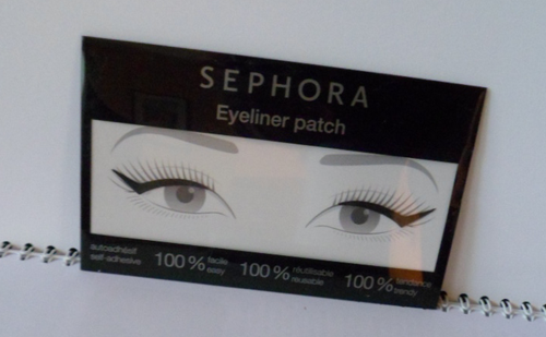 patch-eye-liner-sephora.png