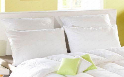 oreiller-dodo-confort-et-bien-etre-01.jpg