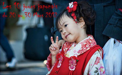10-jours-japonais
