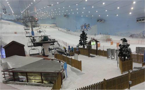 ski-dubai-pistes.jpg