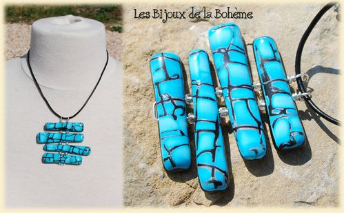 collier-turquoise.jpg