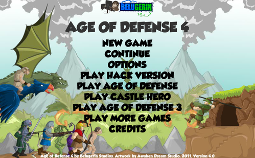 Age-of-Defense-4--2-.png