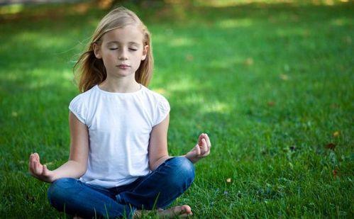 méditation-pour-les-enfants