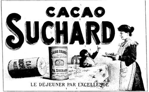 pub-suchard-1904-b.JPG