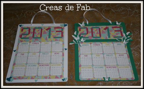 Calendriers1