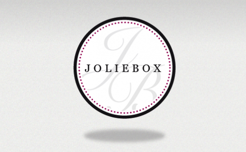 Jolie-Box.png