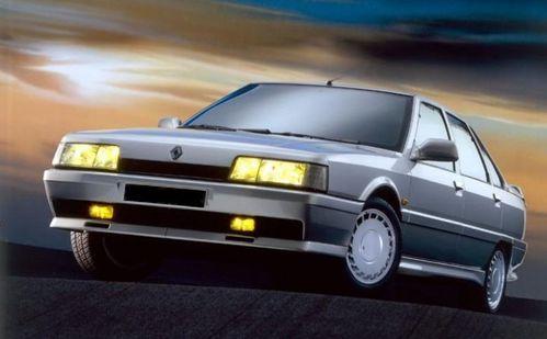 21-Turbo-1.jpg