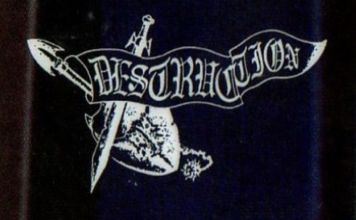 Destruction---Logo.jpg