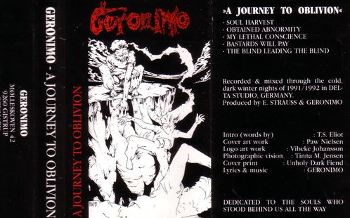 Geronimo---Front-cover-01.jpg