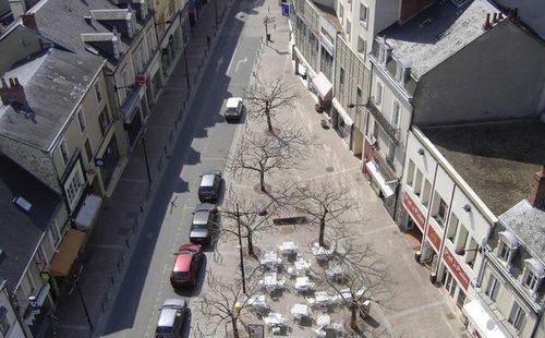 Chateauroux---Centre-Ville.jpg