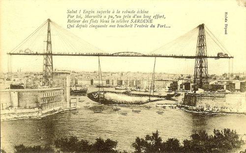 Photomontages improbables - Extrait sardine