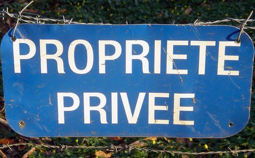 propriete_privee.jpg