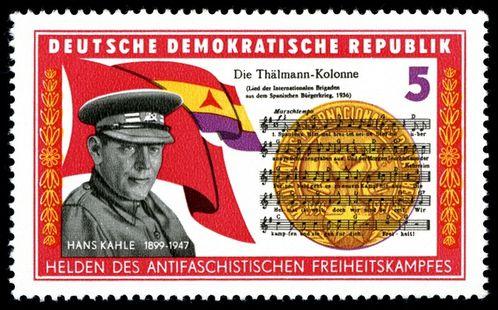 Hans-Kahle-brigade-Thalmann.jpg