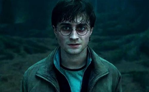 o-harry-potter-and-the-deathly-hallows-movie-trailer.jpg