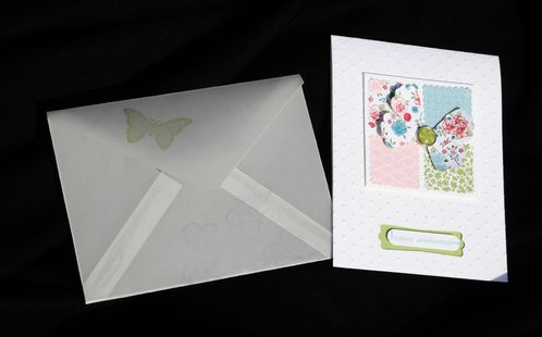 carte---enveloppe-roses-en-liberty-copie-1.jpg