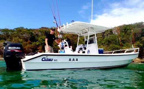 bateau caribepro (600x373)