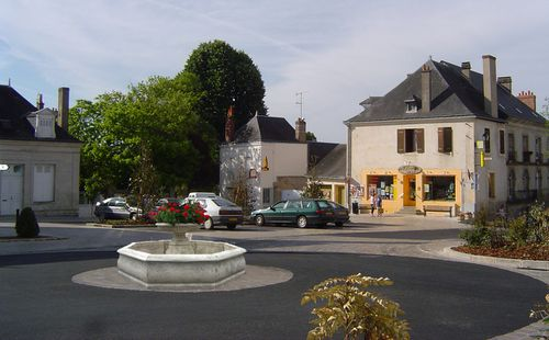 place-fontaine.jpg