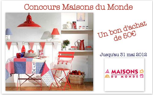 maison du monde rosny 2 latest good maisons du monde suamnage une nouvelle relation client with. Black Bedroom Furniture Sets. Home Design Ideas