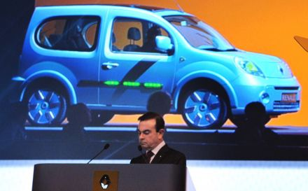renault-ghosn-kangoo-ze-afp.jpg
