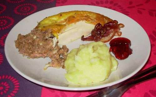 Dinde de Thanksgiving4