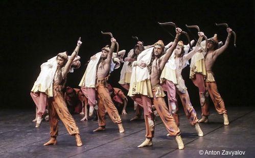 dansespolovtsiennes-perm