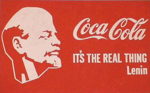 Alexander-Kosolapov-Lenin-Coca-Cola-1993.jpg
